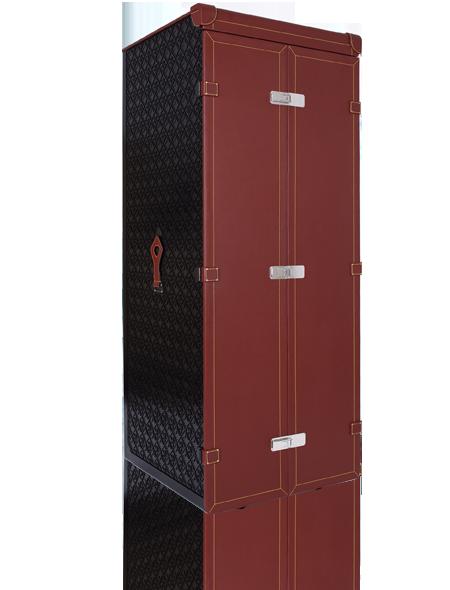 collections maltier le malletier. Black Bedroom Furniture Sets. Home Design Ideas