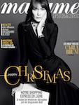 20131213 - Figaro Madame couv BD
