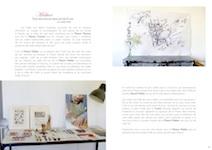 20140731 - Le Monde du luxe - p58-59 MD