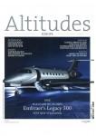 20140801 - Altitudes Europe