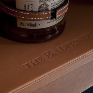 Coffret «The Balvenie» - Photo coffrets 8